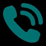 pta-pay-phone-400x400-b